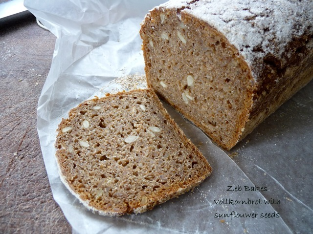 To see what other Mellow Bakers have made of the same recipes just pop ...