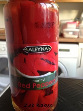 Jar of roast peppers.jpg